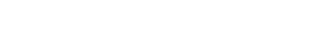 OnlineProMix Logo